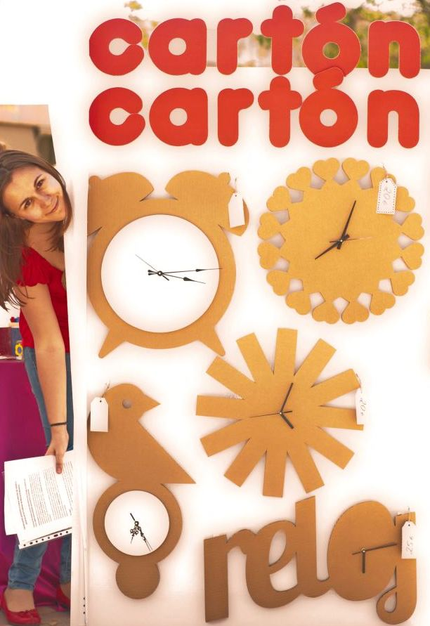 Articulos decorativos para el hogar top hogar dulce hogar for Objetos decorativos para el hogar