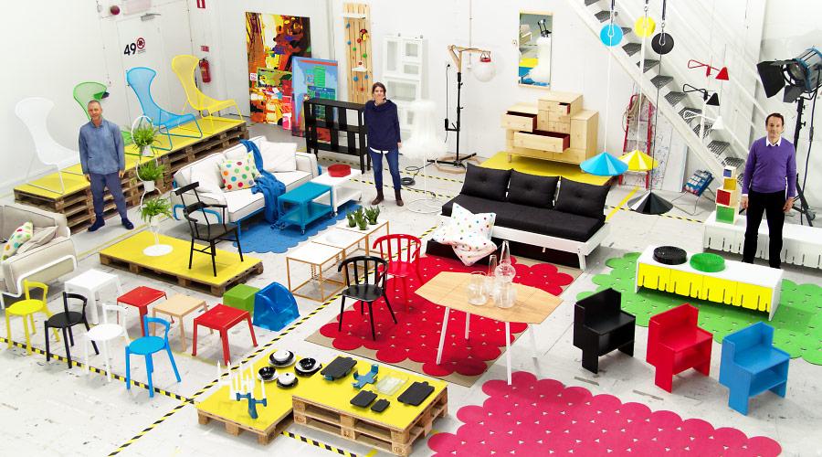 Ikea murcia presenta la nueva colecci n ps 2012 murcia - Ikea todos los productos ...