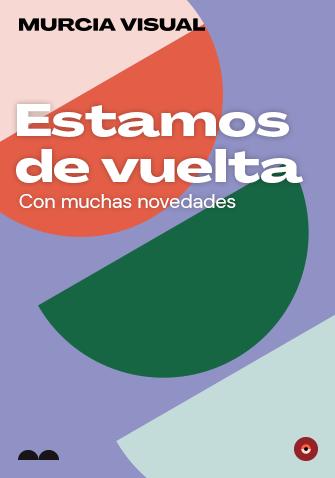 banner-publicidad_1-1.png